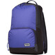 Bergans Bergen Backpack Funky Purple/Grey